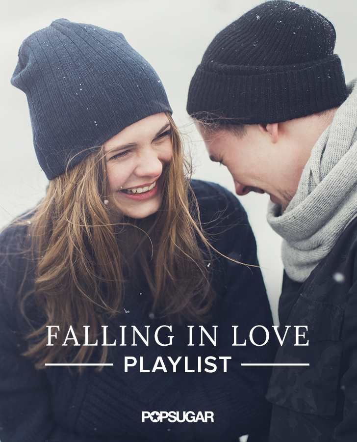 8fa2f04a_Love_Sex-Playlist-FallingInLove-post