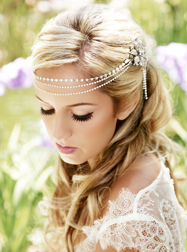 1.-Bridal-Headpieces-for-Your-Wedding-Hairstyles