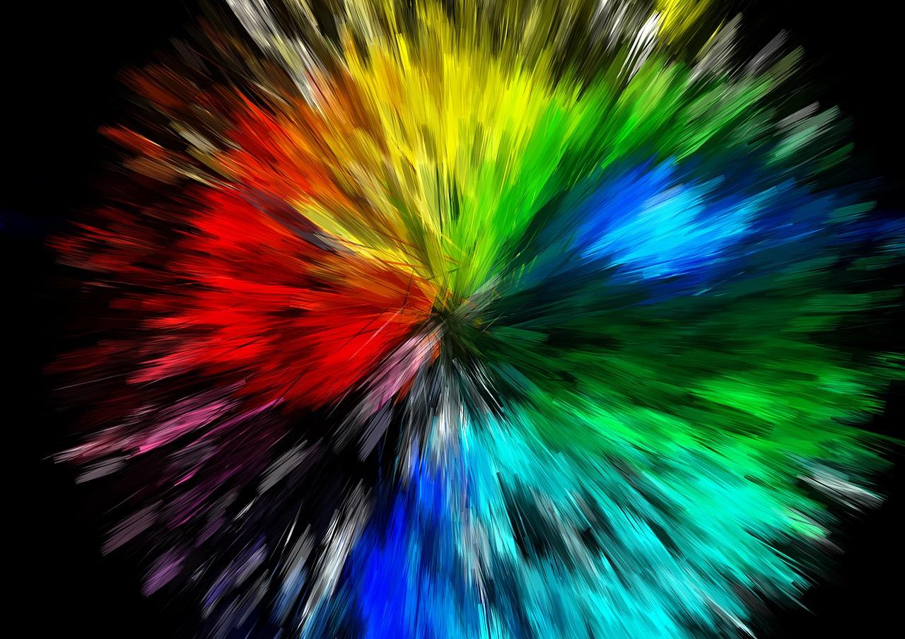 big-bang-997391_1280