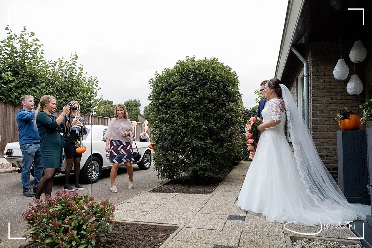 webpagina vind bruid rijden